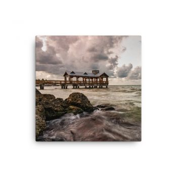 Key West Canvas