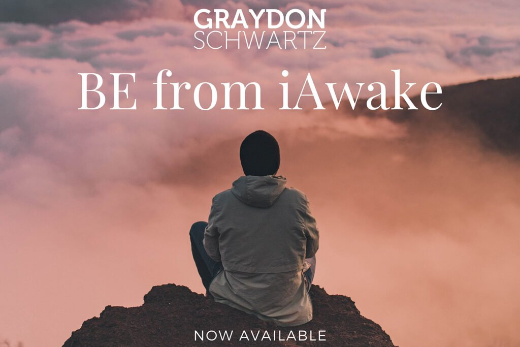 BE from iAwake