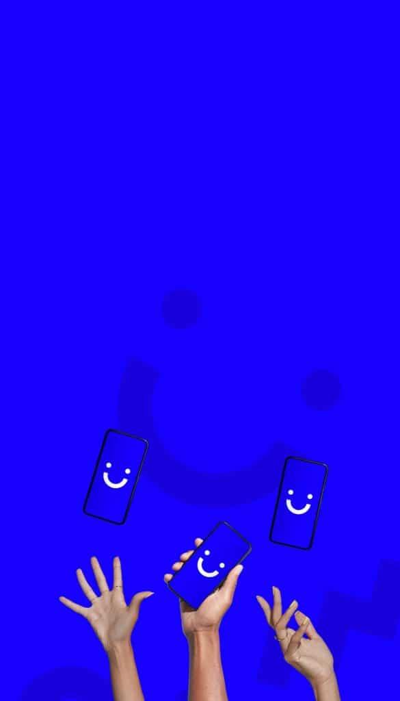 landing hero mobile e1572978530101 | graydonschwartz.com