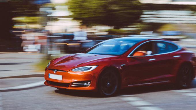 Best Tesla Road Trip Tracker App? Teslastics Vs TeslaFi