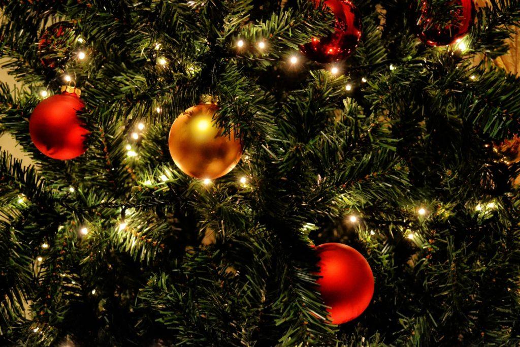 celebracion navidad bolas de navidad decoracion navideña 364668 | graydonschwartz.com