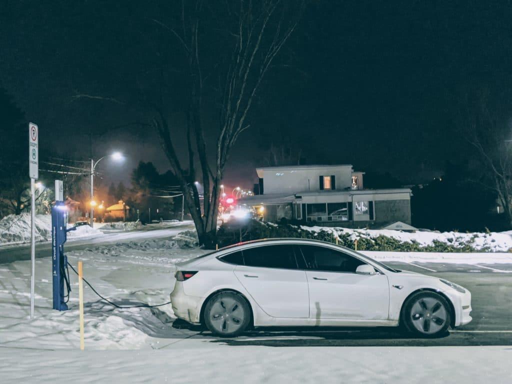 Tesla Road Trip: More Quebec! – Day 10 4