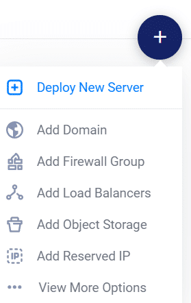 Try Self-Hosted TeslaMate for a Penny in a Vultr Cloud Instance 3