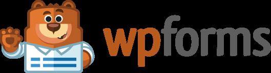 WPForms Pro Plan Giveaway! 1