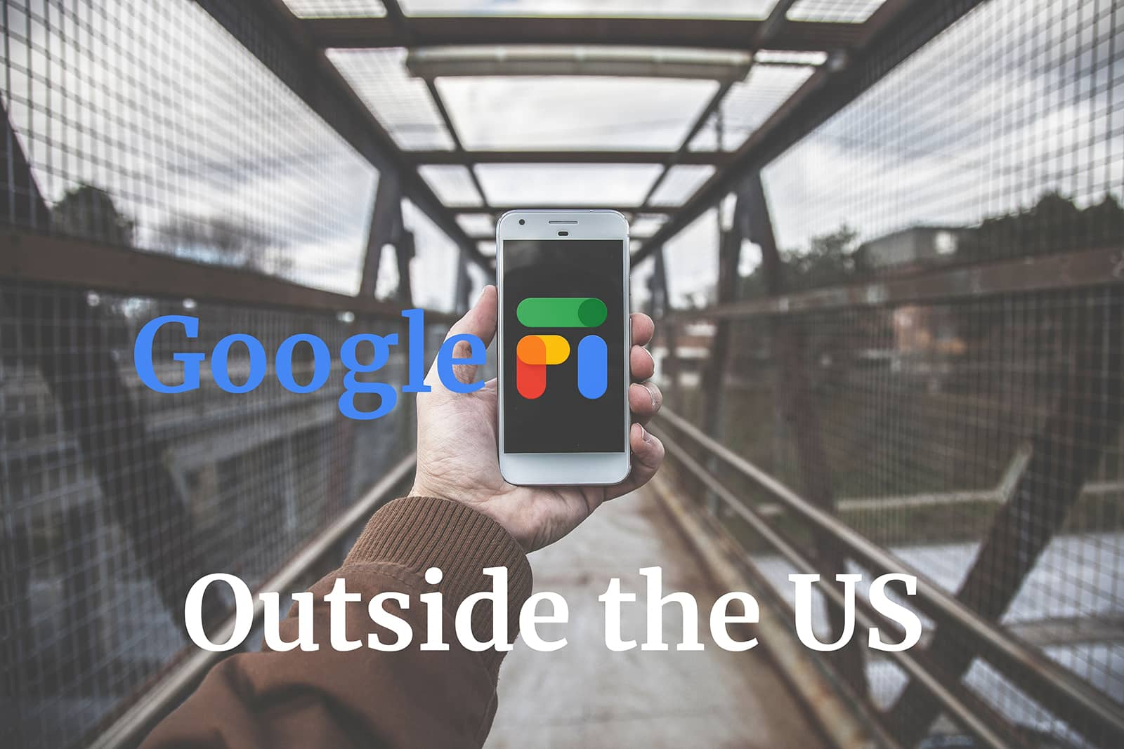 comment activer google fi en dehors des usa 1600px 1 | graydonschwartz.com