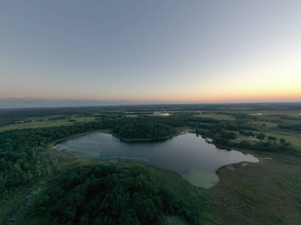 Learn How Luminar Can Quickly Transform Your Drone Panoramas 1