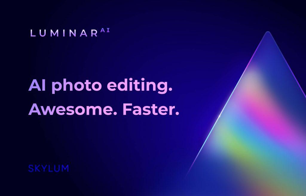 Ready, Set, Luminar AI! 3