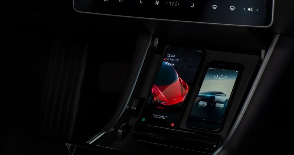 The Ultimate Road Trip Kit for Tesla Model 3 and Model Y 6