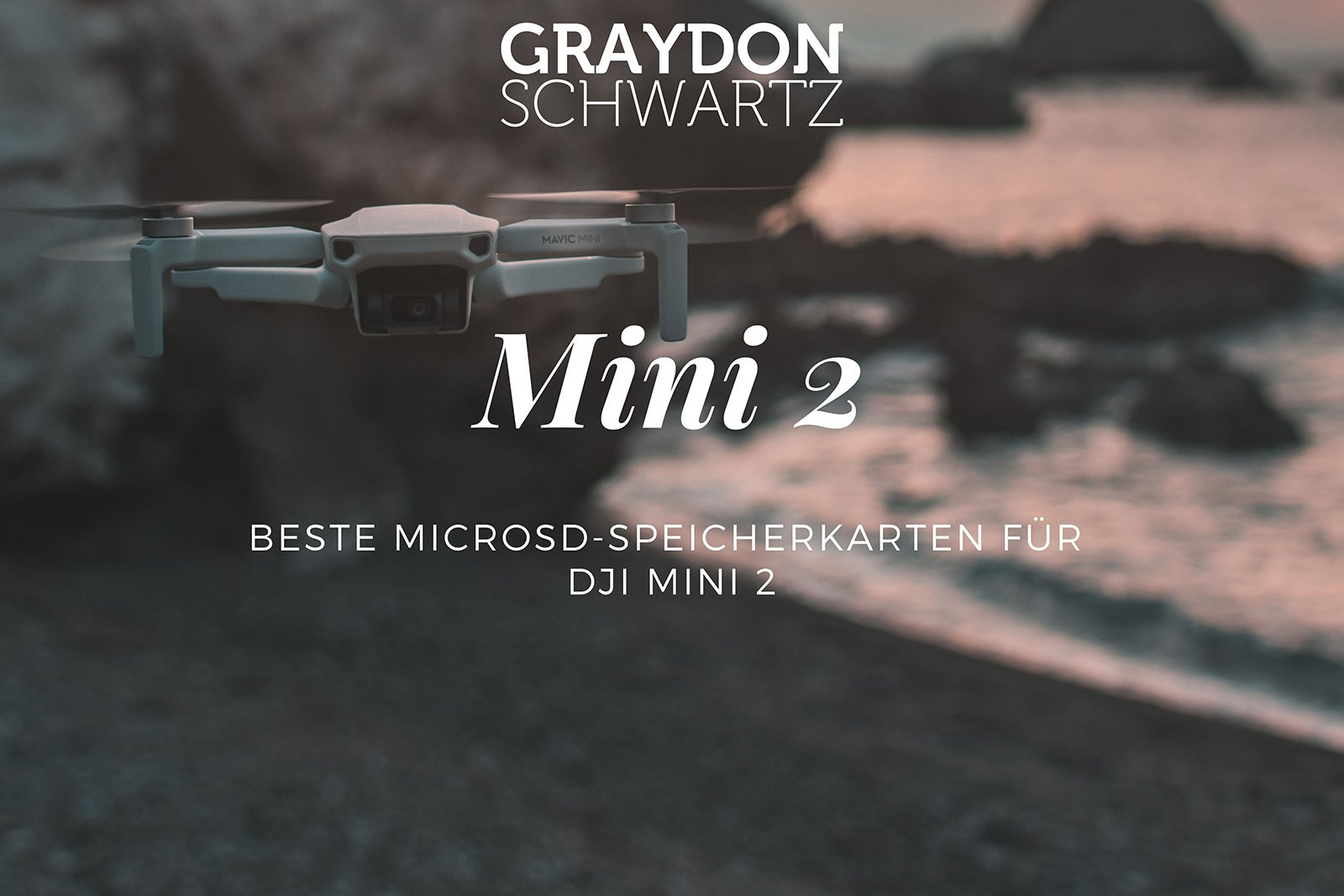 beste microsd speicherkarten fur dji mini 2 | graydonschwartz.com