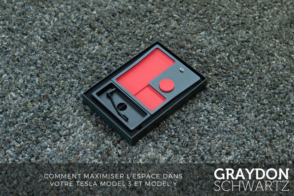 tesla tray by jeda carpet in box fr | graydonschwartz.com