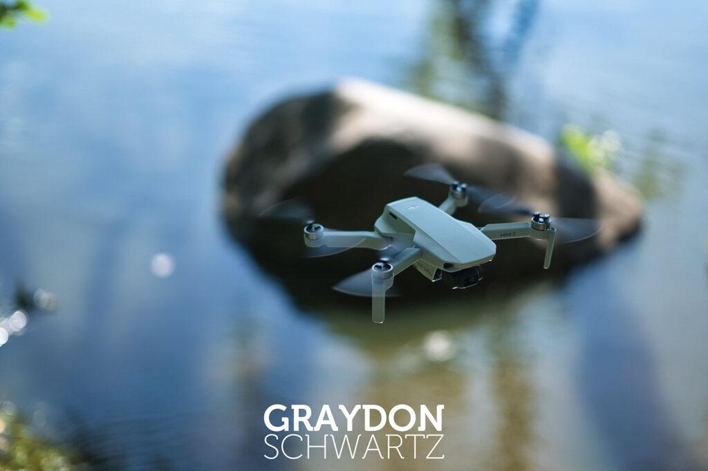 20210901 SA7RIII 084 graydon schwartz edited | graydonschwartz.com
