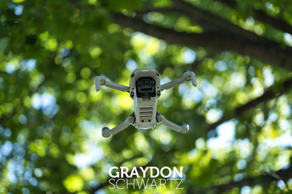 20210901 SA7RIII 113 graydon schwartz edited | graydonschwartz.com