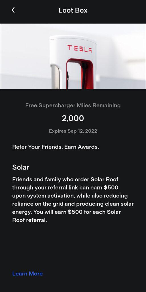 Screenshot 20210919 095815 Tesla | graydonschwartz.com