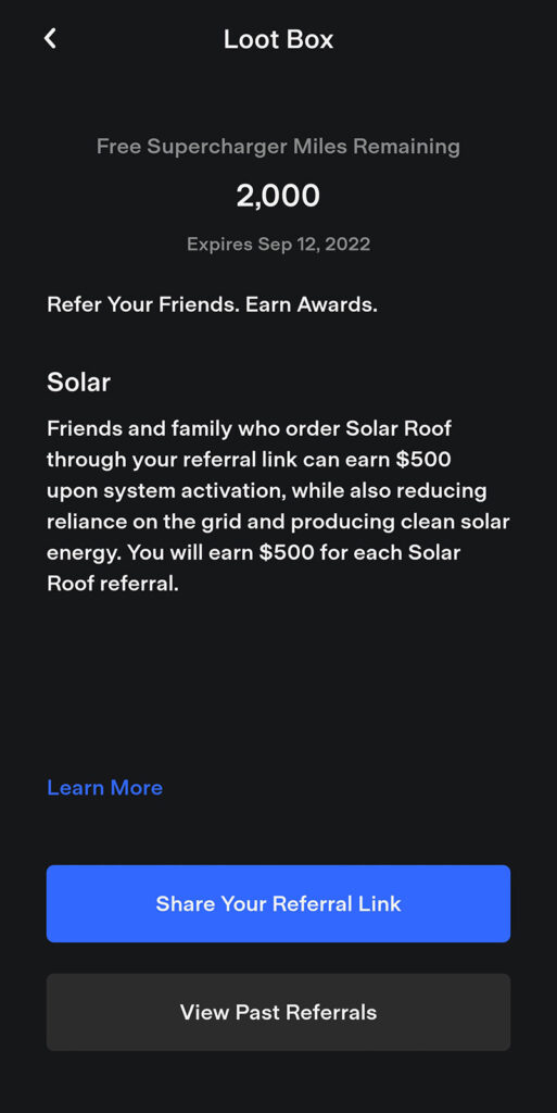 Screenshot 20210919 095822 Tesla | graydonschwartz.com