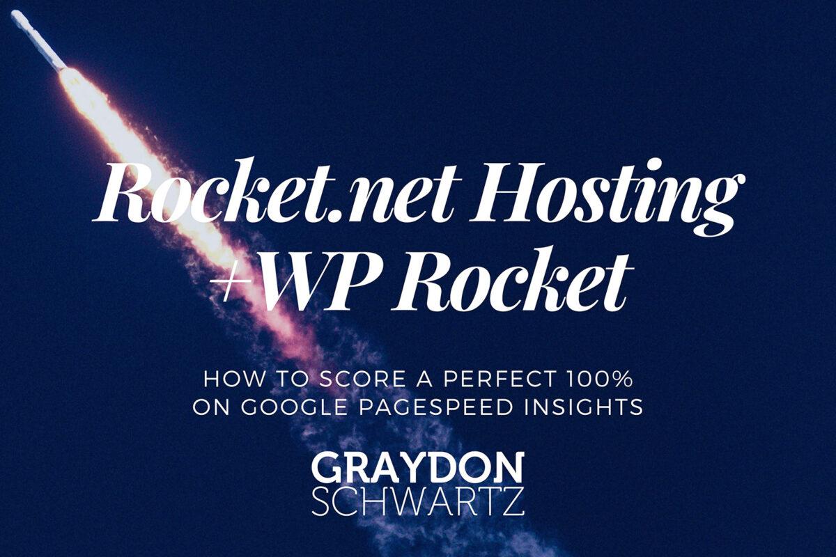 Comment obtenir un score parfait de 100% dans Google PageSpeed Insights ?