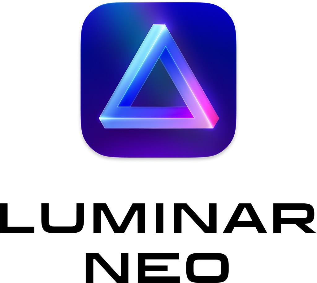 logo luminar neo para fondos claros actualizado | graydonschwartz.com